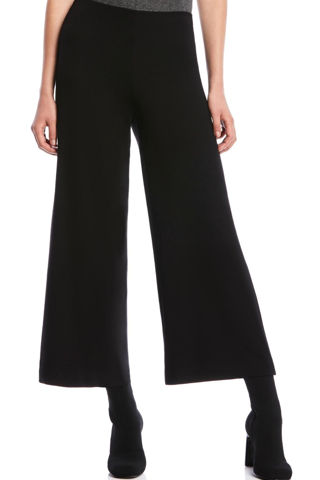 Bailey 44 Lizzie Crop Pant - Main Image