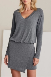 Bailey 44 Lloyd Dress - Front cropped
