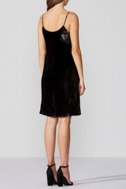 Bailey 44 Love Dungeon Dress - Side cropped