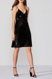 Bailey 44 Love Dungeon Dress - Front cropped