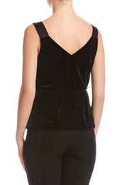 Bailey 44 Mabel Top - Side cropped