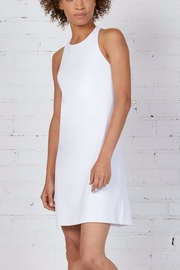 Bailey 44 Marrakesh Mini Dress - Front full body