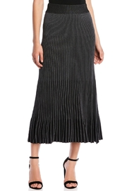 Bailey 44 Nadine Sweater Skirt - Front cropped