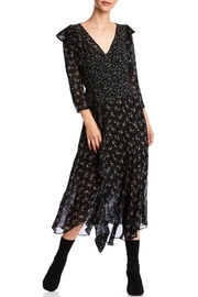 Bailey 44 Ophelia Dress - Front full body
