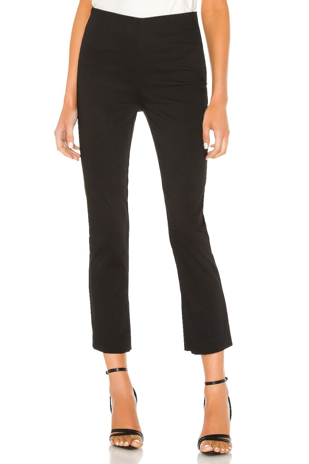 Bailey 44 Palmer Bi-Stretch Pant - Front Full Image