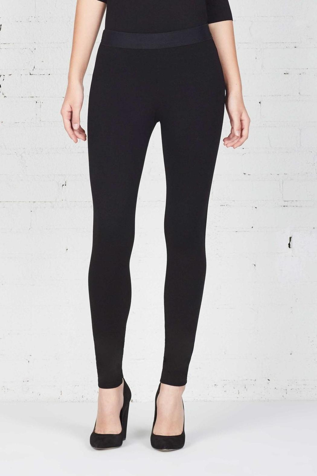 Bailey 44 Pfeifer Pant - Side Cropped Image
