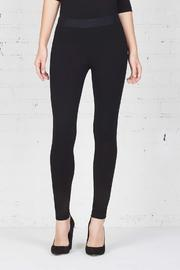 Bailey 44 Pfeifer Pant - Side cropped