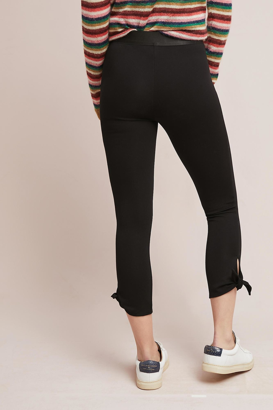 Bailey 44 Pony Up Pant - Front Full Image