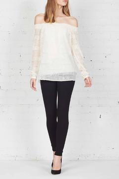 Shoptiques Product: Reality Top