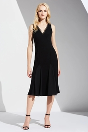 Bailey 44 Serafina Dress - Product Mini Image