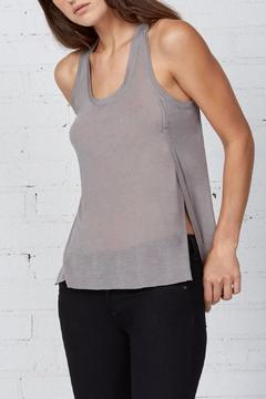 Shoptiques Product: Tail Wind Top