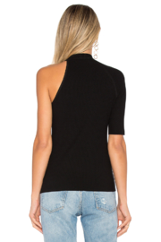 Bailey 44 Turtle Roll Top - Back cropped