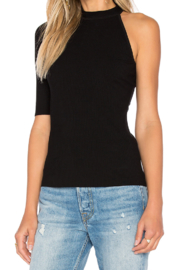 Bailey 44 Turtle Roll Top - Side cropped