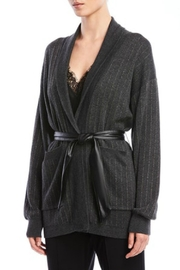Bailey 44 Whitney Coat - Front cropped