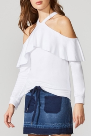 Bailey 44 Window Shop Top - Side cropped