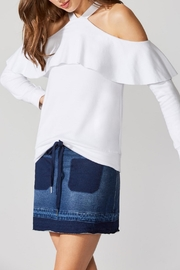 Bailey 44 Window Shop Top - Front cropped