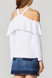 Bailey 44 Window Shop Top - Back cropped