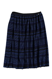 Molo Bailini Skirt - Product Mini Image
