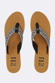 Billabong Baja Sandal - Product Mini Image