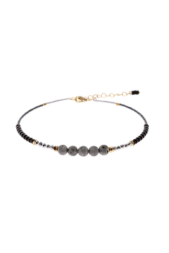 Shoptiques Product: Beaded Choker