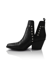 Bala Di Gala Bree Booties - Product Mini Image