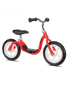 Shoptiques Product: Balance Bike