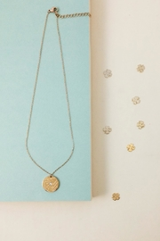 Balangandãs Good Luck Necklace - Product Mini Image