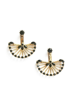 Shoptiques Product: Statement Earrings
