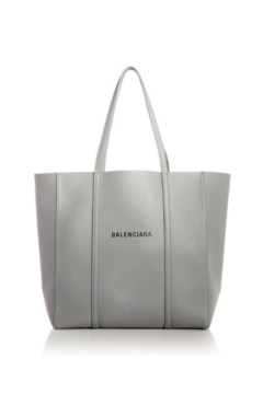 Balenciaga Everyday Tote S - Product List Image