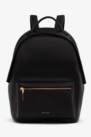 Matt & Nat Bali Loom Backpack - Product Mini Image