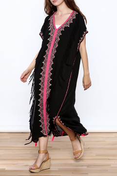 Shoptiques Product: Goa Maxi Dress