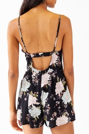 Pink Martini Collection Bali Romper - Other