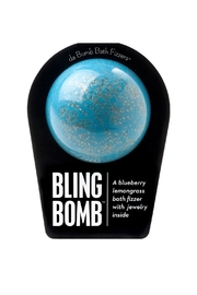 da Bomb Bling Bathbomb - Product Mini Image