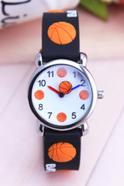 Siliwatch Ball Watches - Product Mini Image