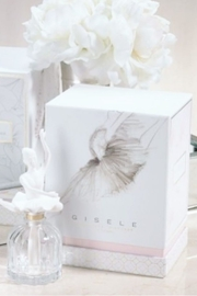 The Birds Nest BALLERINA DIFFUSER - Product Mini Image