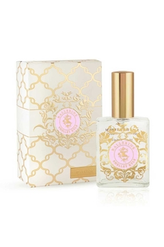 Shelley Kyle Ballerine Atomiseur Parfum - Alternate List Image