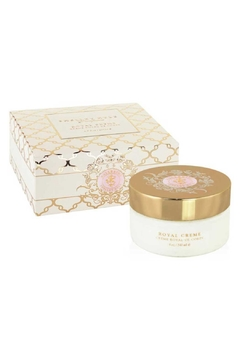Shelley Kyle Ballerine Body Cream - Alternate List Image