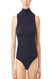 Commando Ballet Bodysuit - Product Mini Image