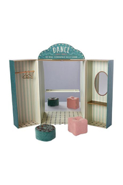 Maileg Ballet School - Product Mini Image
