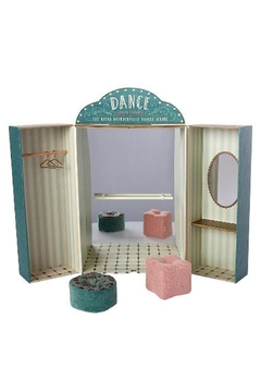 Shoptiques Product: Ballet School