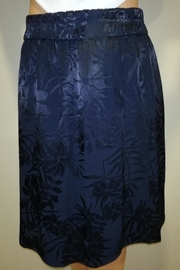 BAM Florale Skirt - Front cropped
