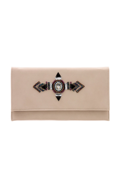 Bam forever Crossover Clutch - Product List Image
