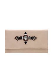Bam forever Crossover Clutch - Product Mini Image
