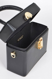 Bam forever Treasure Box Clutch - Other