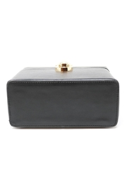 Bam forever Treasure Box Clutch - Side cropped