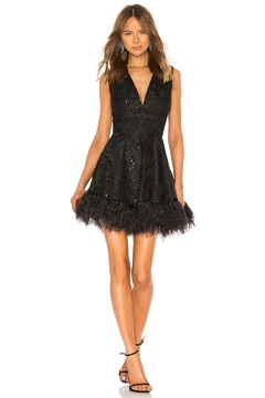 Bronx And Banco Bambi Mini Dress - Product List Image