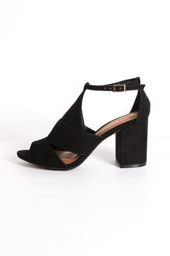 Shoptiques Product: Appetite Chunky Heel