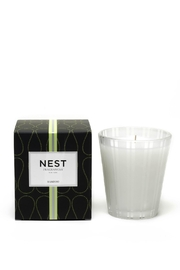 Nest Fragrances Bamboo Candle - Product Mini Image