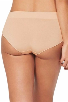 Boody Bamboo Midi-Brief Panty - Alternate List Image
