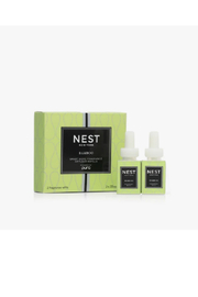 Nest Fragrances BAMBOO PURA SMART DIFFUSER REFILL X2 - Product Mini Image